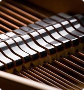 pianos_compra_01