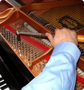 pianos_assistencia_01